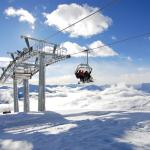 Ski weeks in the Ulten Valley